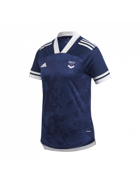 Adidas Pre-game Jersey 2021/2022 Woman