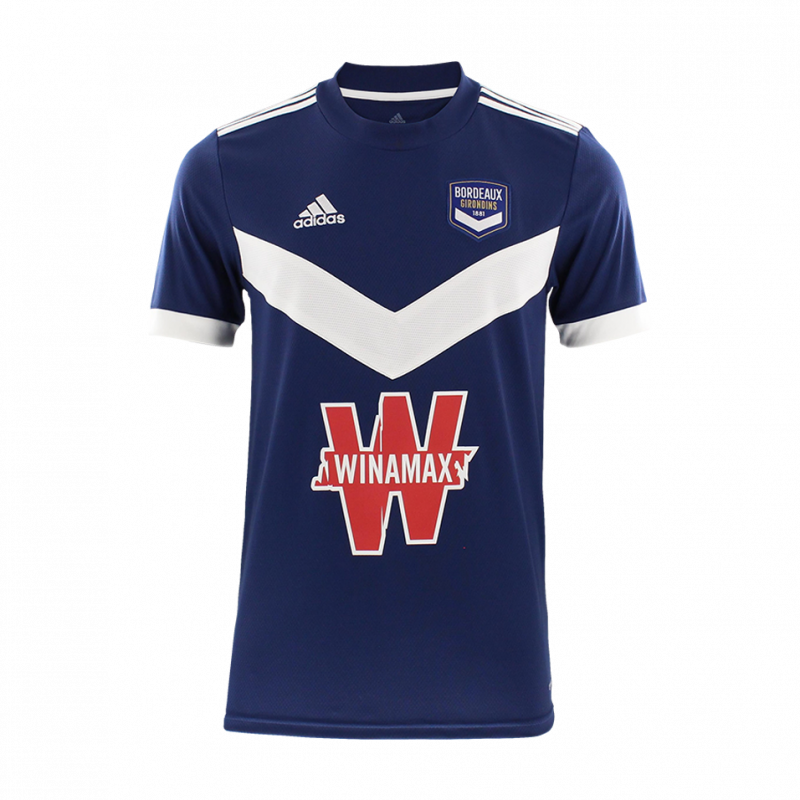 Home jersey Adult 21/22