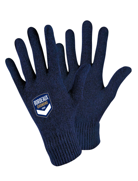 Gants club Adulte