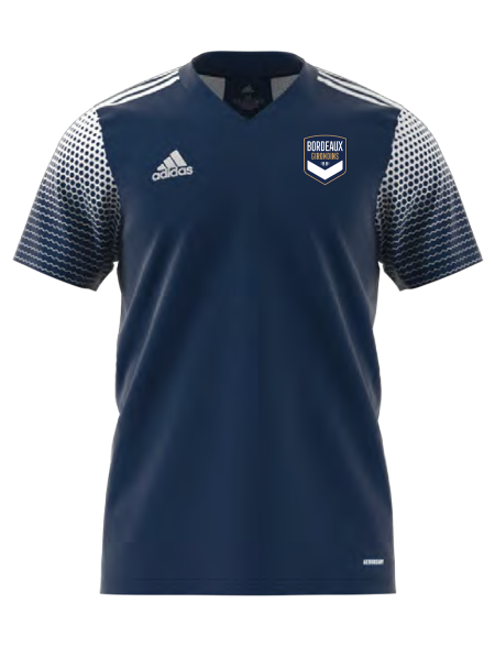 Maillot training adidas Adulte