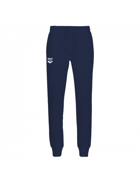 Pantalon Logo Adulte