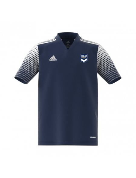 Maillot training adidas Junior