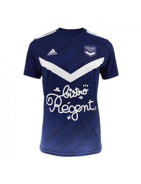 Maillot Home Adulte 20/21