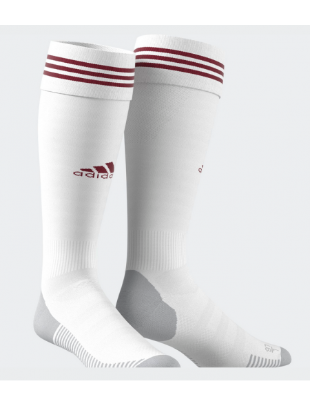 Chaussettes Away 20/21