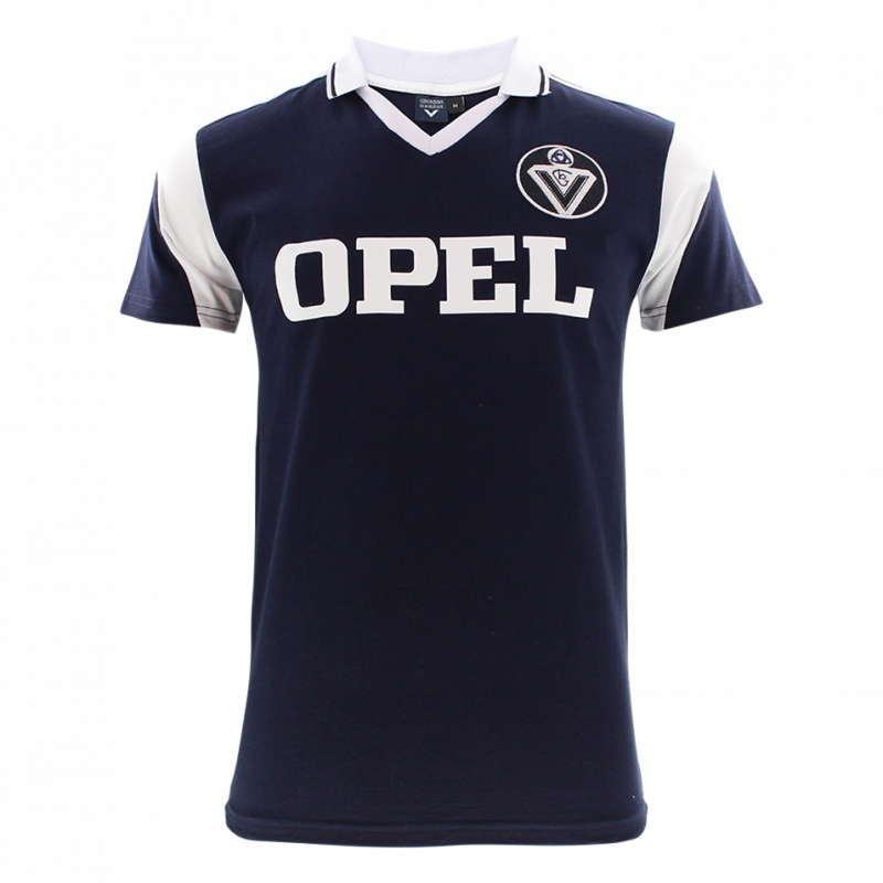 Vintage OPEL Adult Jersey
