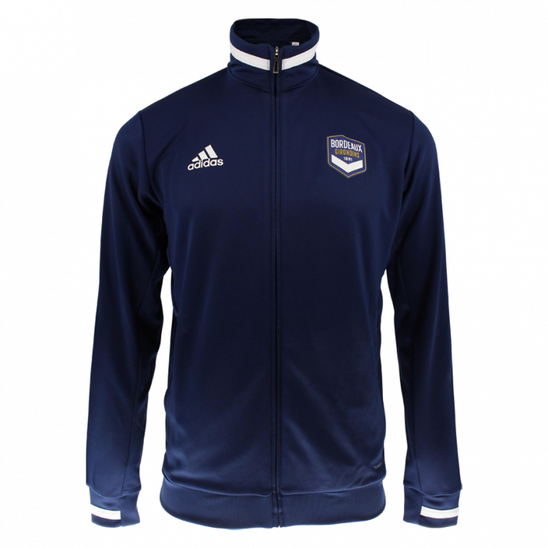 copy of Sweat Training Adidas Noir Adulte