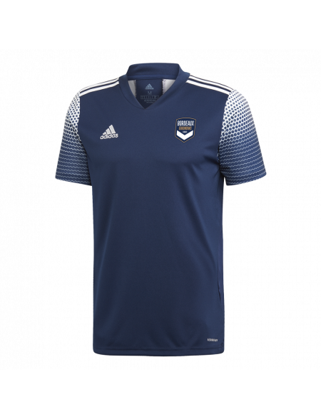Maillot training 2 adidas Adulte