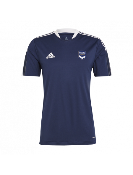 Maillot Training 21/22 Adulte